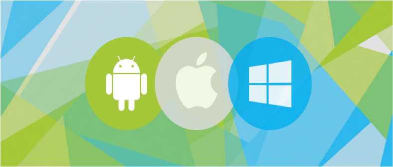 Which Phone is Best? Android vs Apple iOS vs Windows 8