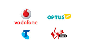 What phone company has the best customer service?