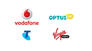 Australian Telecoms