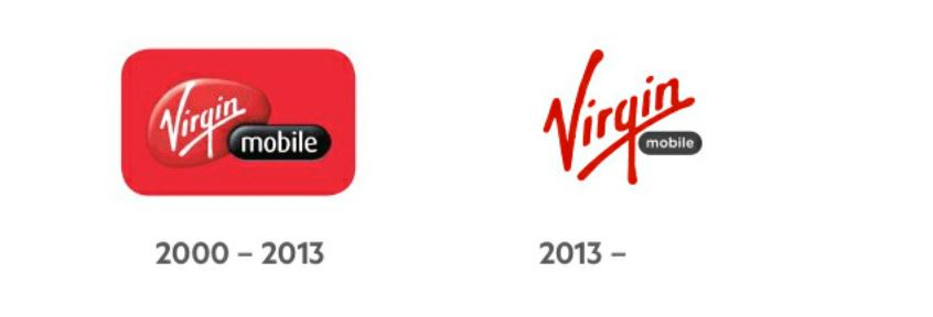 Virgin-Mobile-Old-And-New1