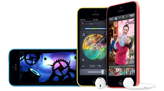 best iphone plans iphone 5c review amp best plans 9052