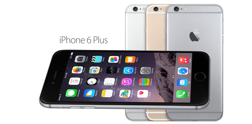best iphone plans iphone 6 plus review and best plans 9052