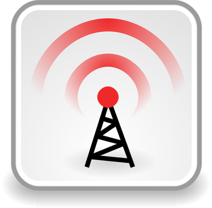 VOLTE is Voice Over LTE - it will improve the quality of your phone calls.