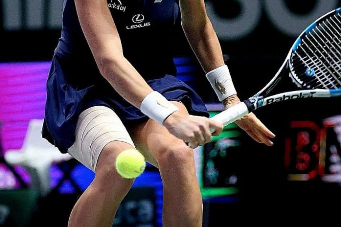 Telstra to broadcast tennis matches
