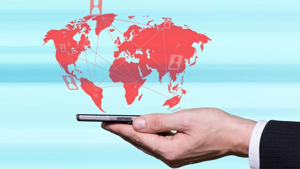 Conoce-el-servicio-de-roaming-antes-de-viajar