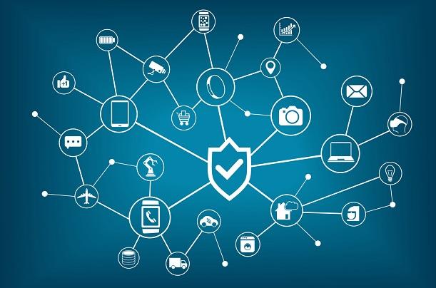 e-sims security KPN