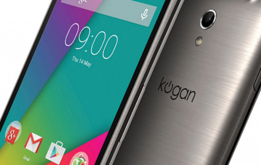 Kogan Mobile Cheaper Price
