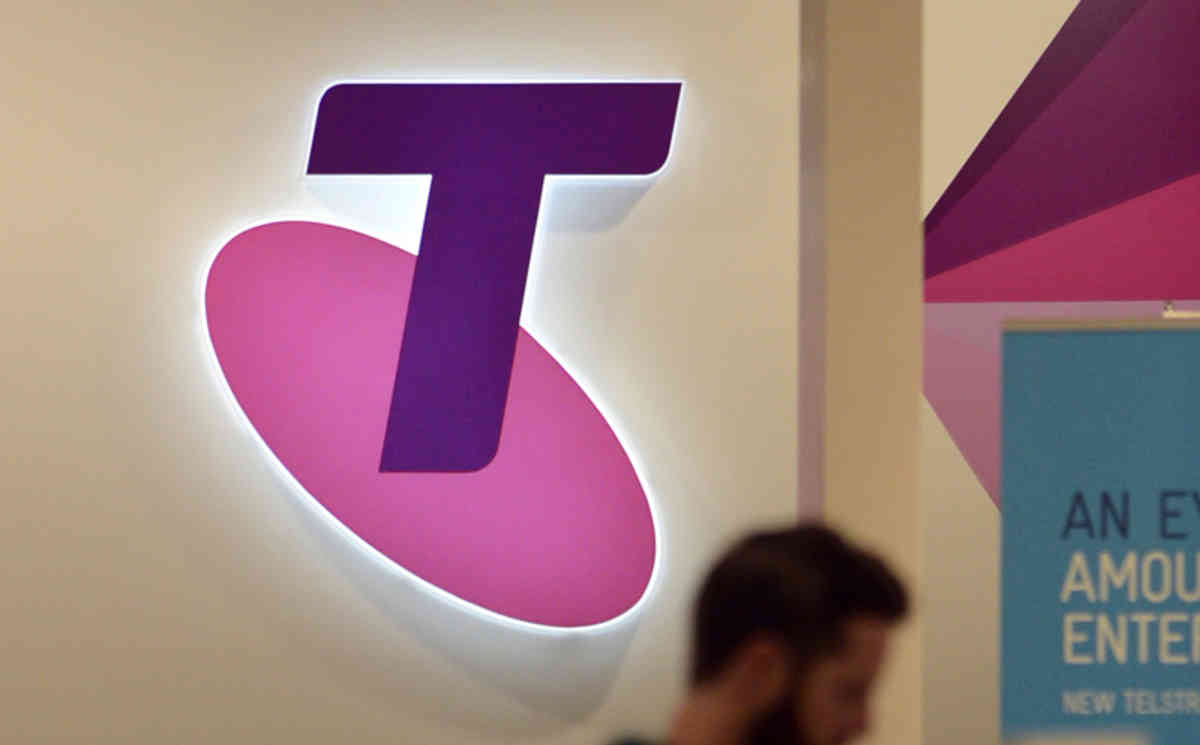 Telstra TPG Battle – Mobile users the only winners
