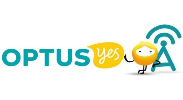 Optus improves customer service with Google Assistant