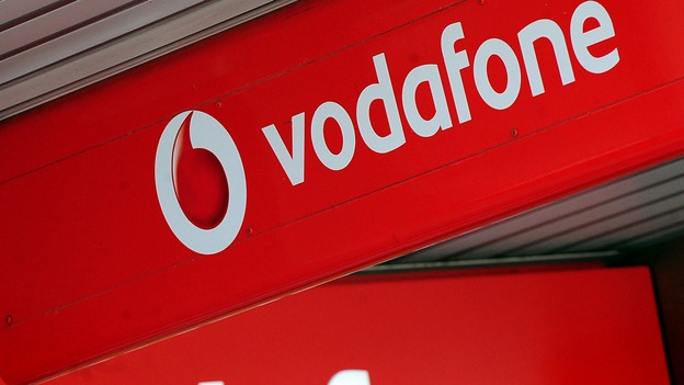 How Vodafone's Narrowband-IOT will make your life easier?